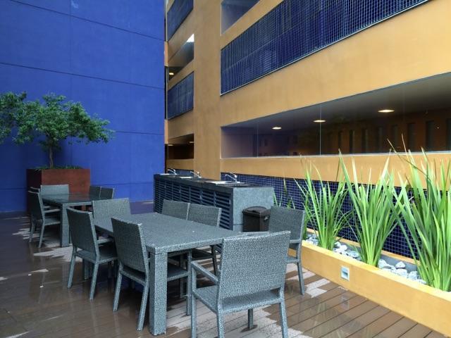 Foto Departamento en Renta en  Ladrillera,  Monterrey  DEPARTAMENTO EN RENTA NUEVO SUR  MONTERREY NUEVO LEON