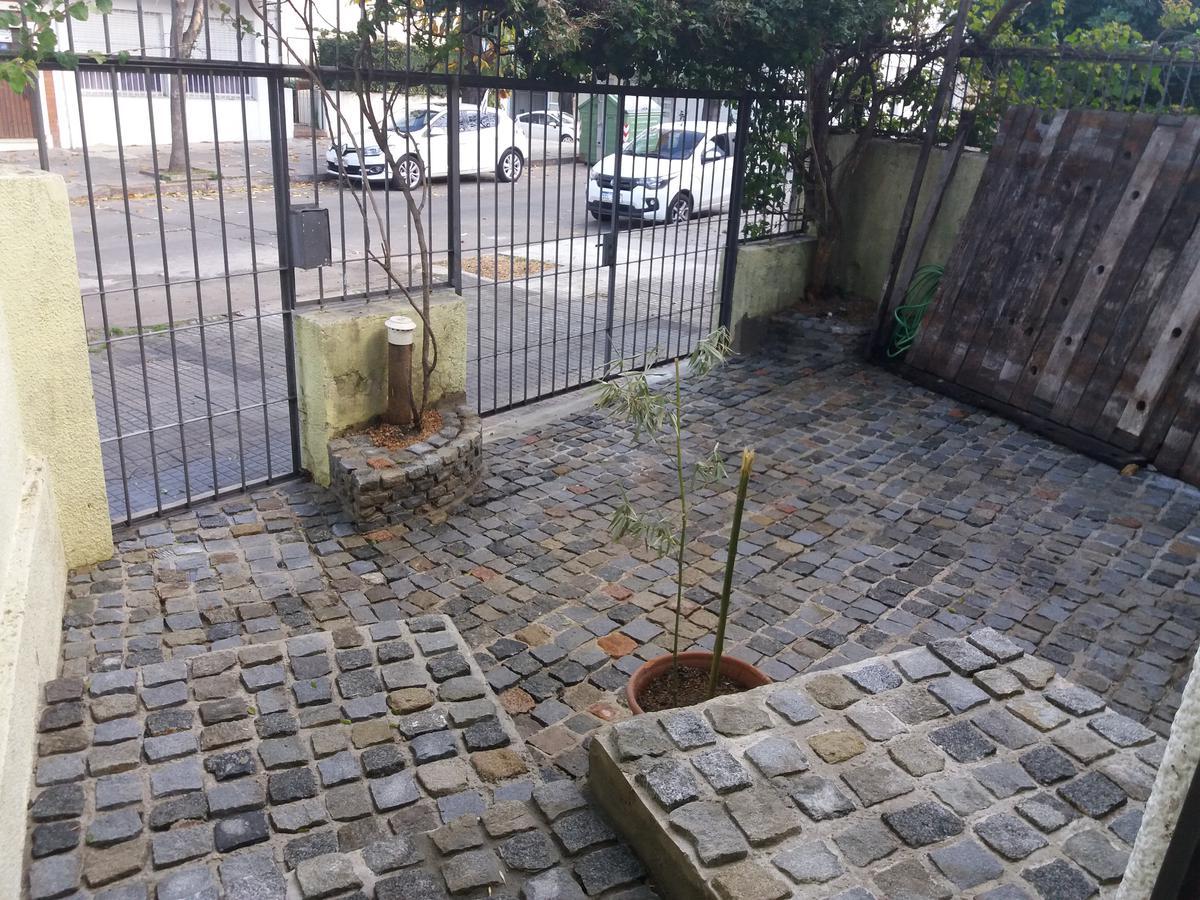 Foto Casa en Venta en  Pocitos ,  Montevideo  Charrúa y Cnel. Alegre
