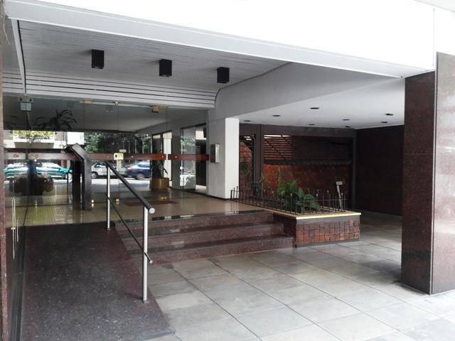 Foto Departamento en Venta en  Flores ,  Capital Federal  Avellaneda al 2000