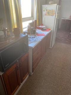 Foto Departamento en Venta en  Concordia,  Concordia  1 de Mayo al 300