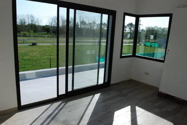 Foto Casa en Venta en  El Molino Sur,  Haras Santa Maria  Old Man Nº 100