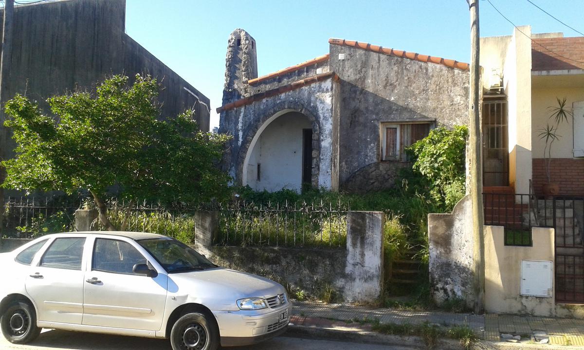 Foto Casa en Venta en  Concordia,  Concordia  Salta n° al 400