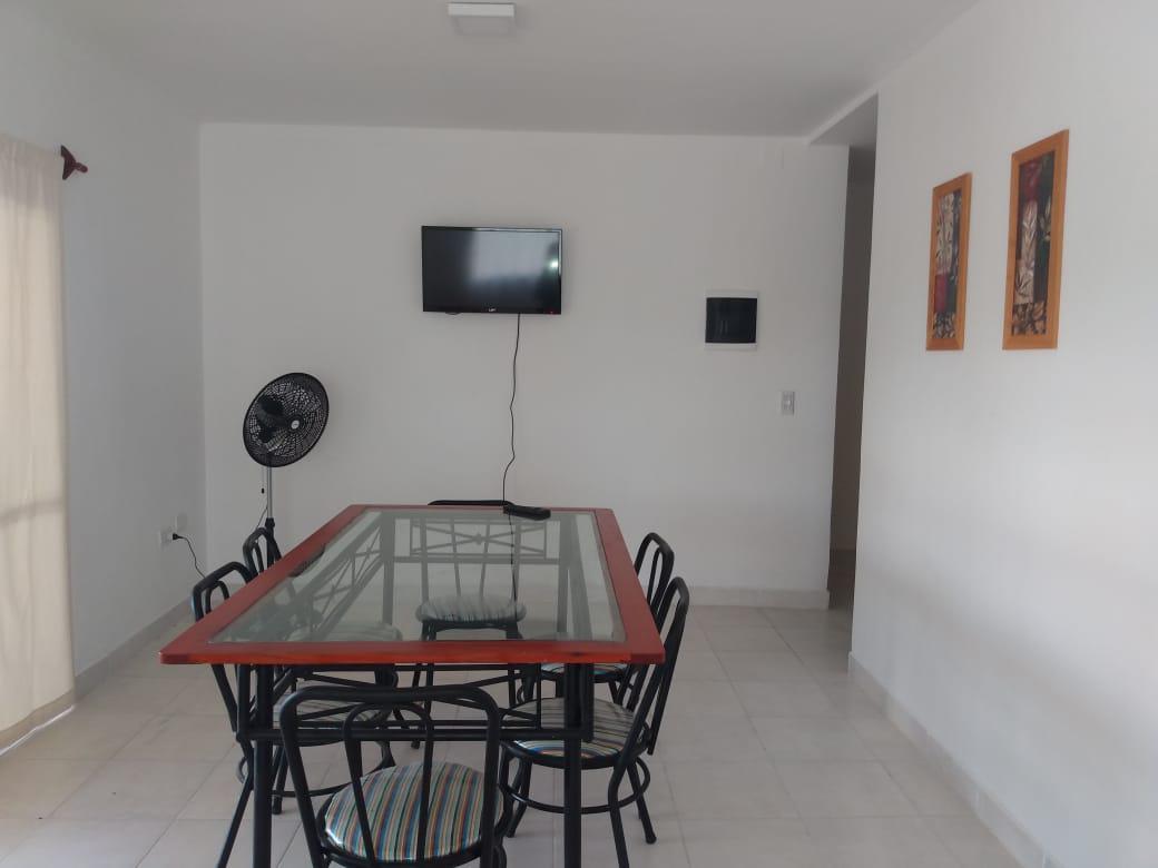 Foto Casa en Venta en  La Merced,  Cerrillos  La Merced
