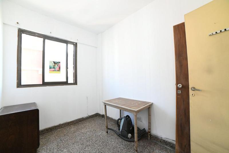 Foto Departamento en Venta en  Balvanera ,  Capital Federal  Av. Independencia al 2100