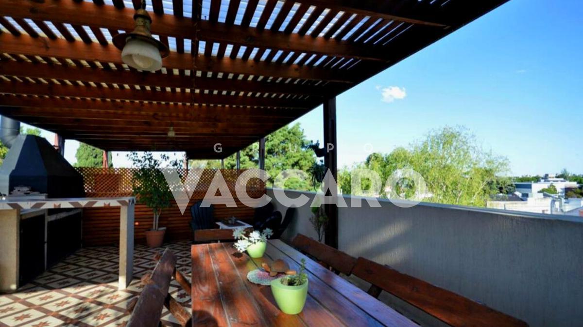 Foto Departamento en Venta en Paysandu al 2300, G.B.A. Zona Oeste   Ituzaingó   Ituzaingó