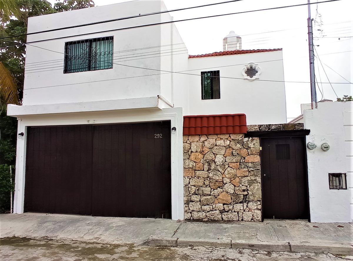 Foto Casa en Renta en  Fraccionamiento Francisco de Montejo,  Mérida  casa en renta en francisco de montejo, merida yucatan, climatizada