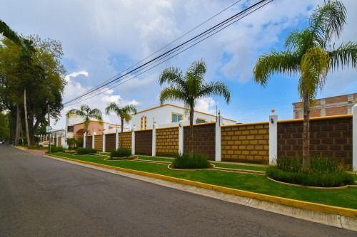 Foto Casa en condominio en Venta en  Tenancingo de Degollado,  Tenancingo  CASA EN VENTA EN TENANCINGO, ESTADO DE MÉX,  BUEN CLIMA