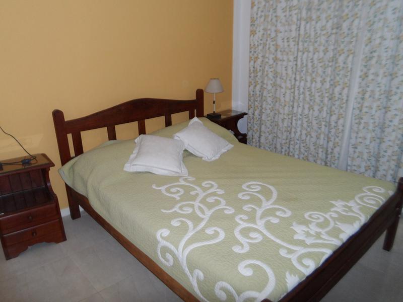 Departamento - Centro Playa: STELLA MARIS XI PB ºG