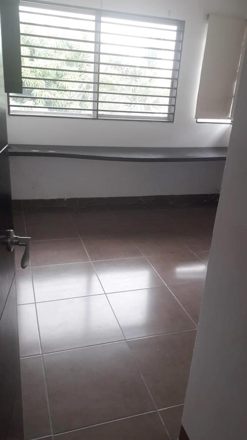 Foto Casa en Renta en  Ejido Primero de Mayo Sur,  Boca del Río  CASA EN RENTA EN PRIMERO DE MAYO SUR