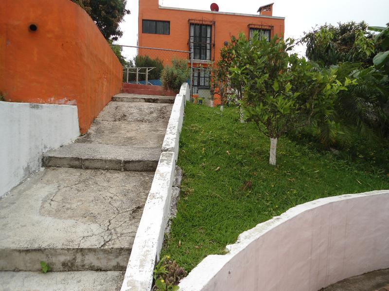Foto Casa en Venta | Renta en  Atoyac de Alvarez ,  Guerrero  HERMOSA CASA A 10 MIN DE PLAZA AMÉRICAS, ALBERCA Y TEMAZCAL, XALAPA, VERACRUZ.