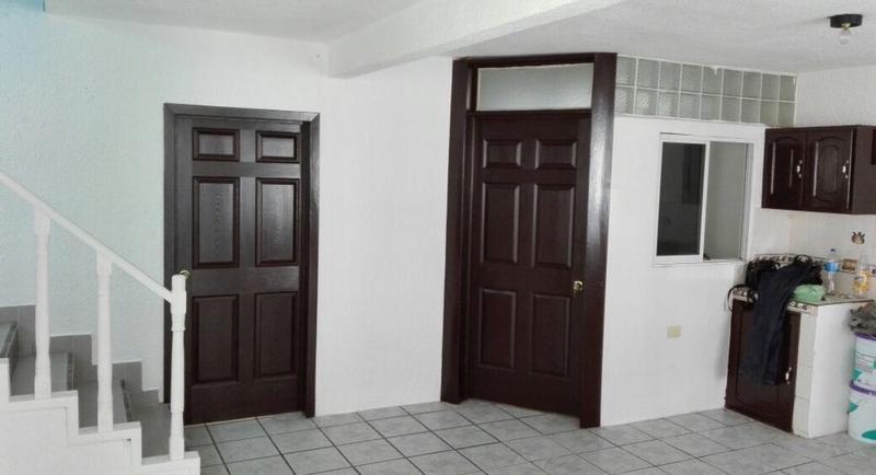 Foto Casa en Venta en  Jose Maria Pino Suárez,  Villahermosa  Se vende casa en la Col. Tierra Colorada (José Maria Pino Suarez)
