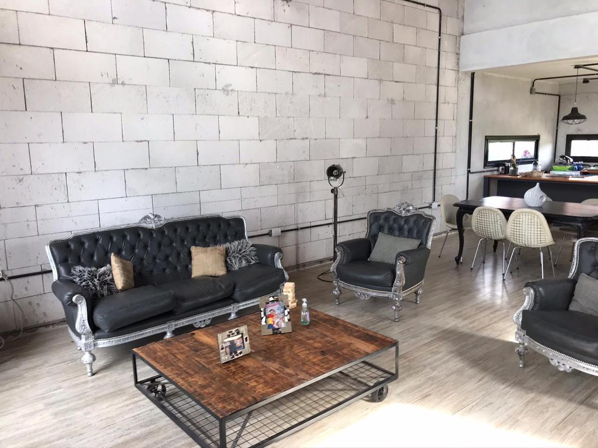 Foto Casa en Venta en  Tafi Viejo ,  Tucumán  Country Pinar 1