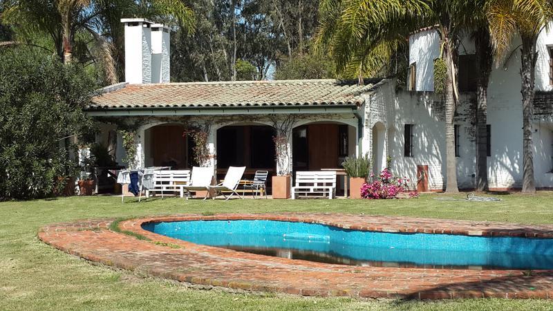 Foto Casa en Venta en  Ingeniero Maschwitz,  Escobar  brasil