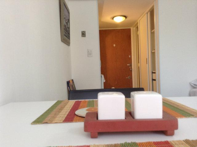 Foto Departamento en Alquiler | Alquiler temporario en  Monserrat,  Centro  Rivadavia  al 1300