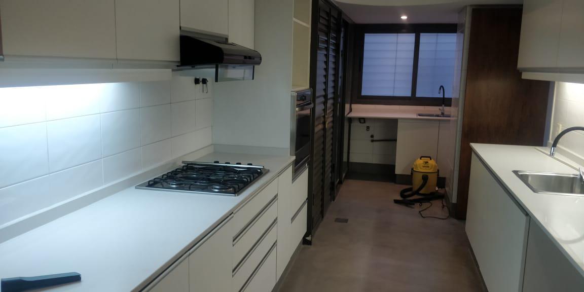 Foto Departamento en Venta | Alquiler en  Capital ,  Mendoza  AGUSTÍN ALVAREZ al 200