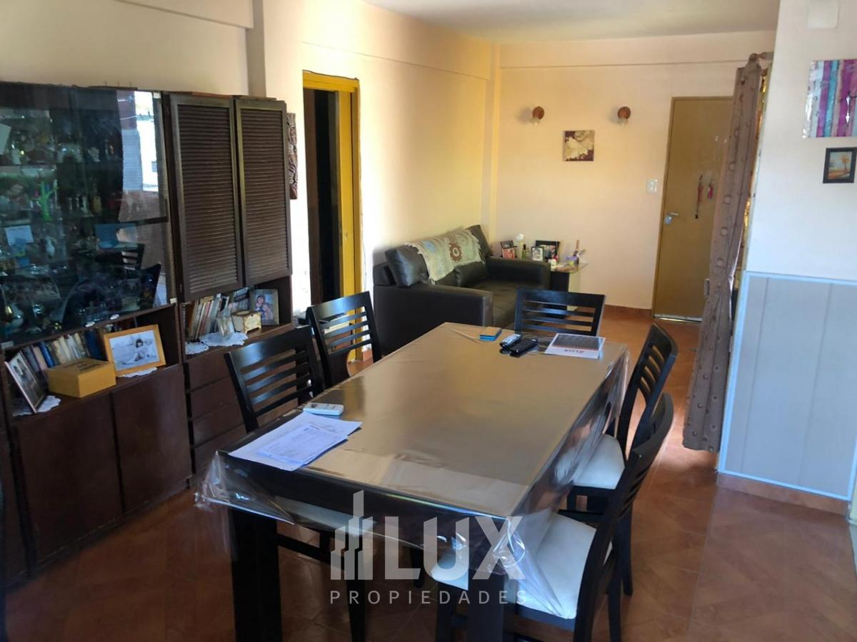 Departamento 2 Dormitorios sin gastos centrales - Matheu