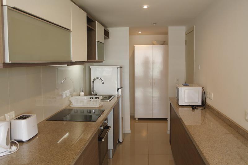 Foto Departamento en Alquiler en  Roosevelt,  Punta del Este  Encantador Apartamento Ubicado a Pocos Metros del Mar