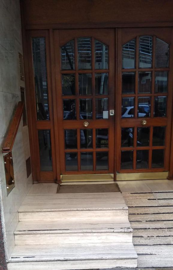 Foto Departamento en Venta en  Almagro ,  Capital Federal  Bartolomé Mitre al 4400