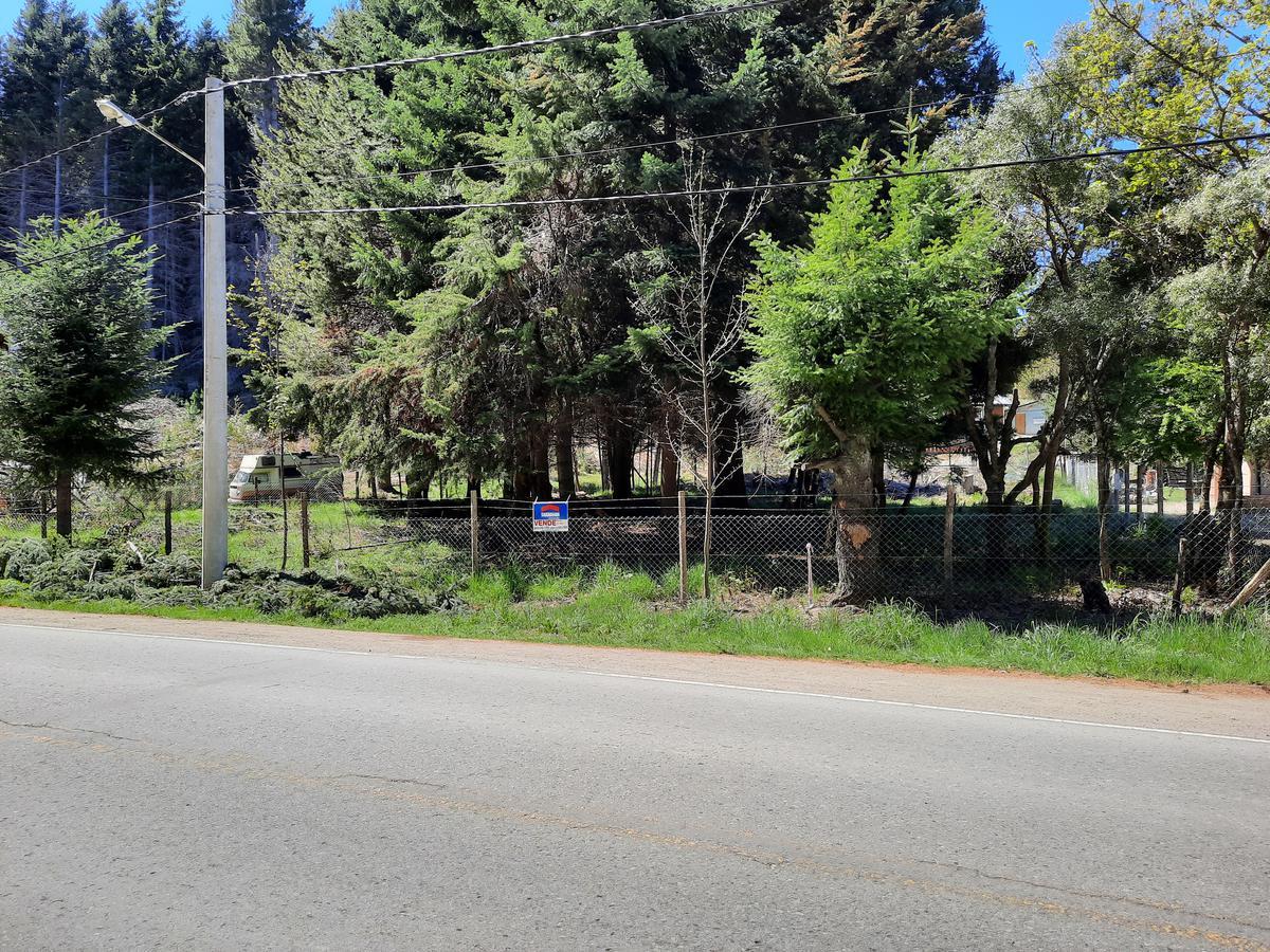 Foto Terreno en Venta en  Villa Llao Llao,  Bariloche  Av Bustillo km 23,8