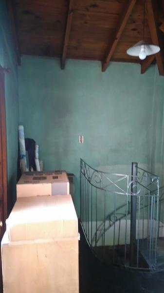 Foto PH en Venta en  Lanús ,  G.B.A. Zona Sur  Cazon al 1800
