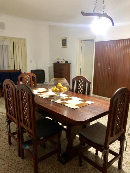 Foto Casa en Venta en  Monte Grande,  Esteban Echeverria  Mariano Alegre al 300