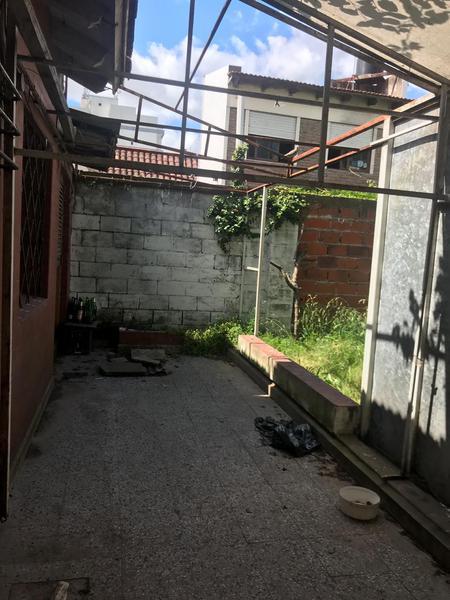 Foto Casa en Alquiler en  La Plata ,  G.B.A. Zona Sur  122 entre 70 y 71