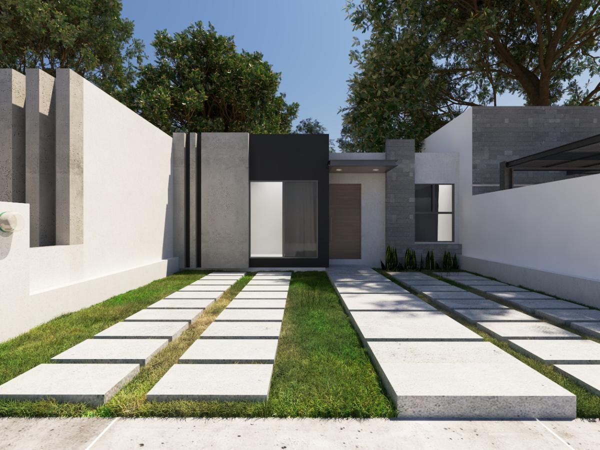 Foto Casa en Venta en  Fraccionamiento Lomas de la Rioja,  Alvarado  Lomas de la Rioja / Riviera Veracruzana