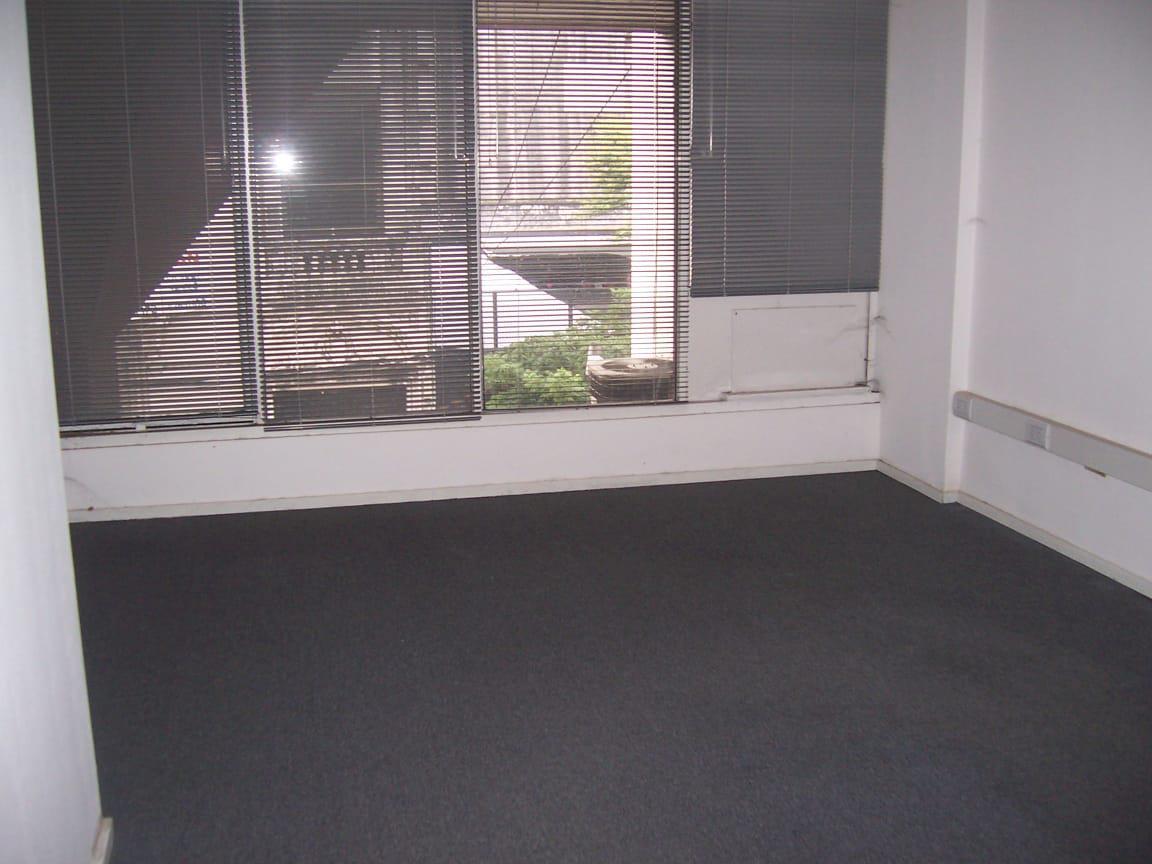 Foto Oficina en Venta en  Rosario ,  Santa Fe  Santa Fe 839