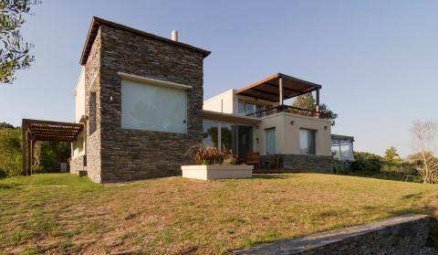 Foto Casa en Venta en  José Ignacio ,  Maldonado  Turmalina (Dellawa