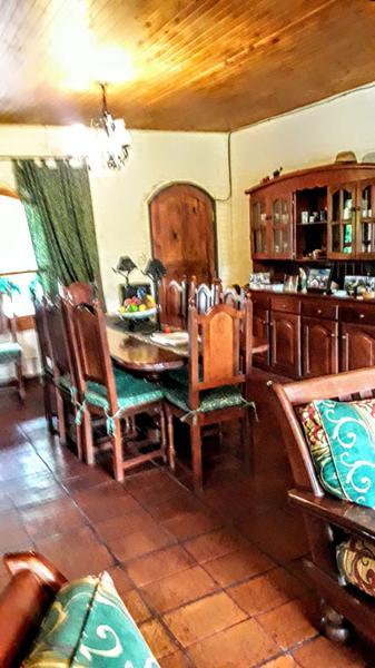 Foto Casa en Alquiler en  Tafi Del Valle ,  Tucumán          Casa en venta, 3 dorm, Galería, asador. La banda, cerca del centro.
