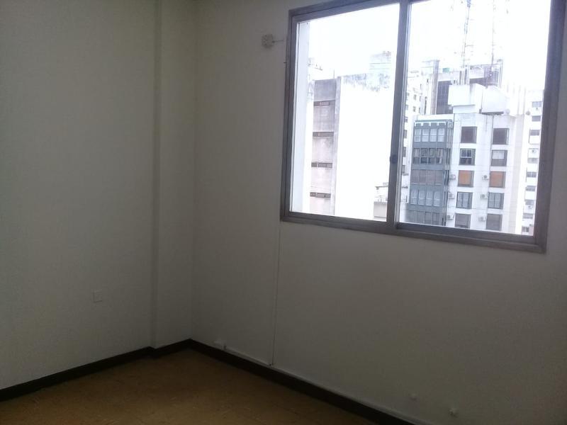 Foto Departamento en Alquiler en  La Plata ,  G.B.A. Zona Sur  8 entre 48 y 49