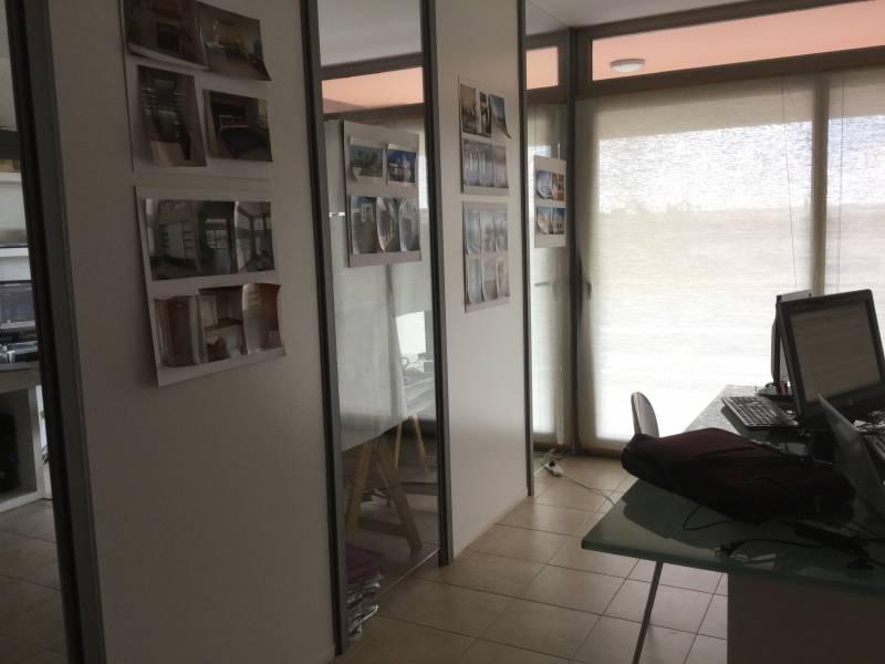 Foto Departamento en Venta en  Paseo de la Bahia - Studios II,  Bahia Grande  Boulevard del Mirador al 200