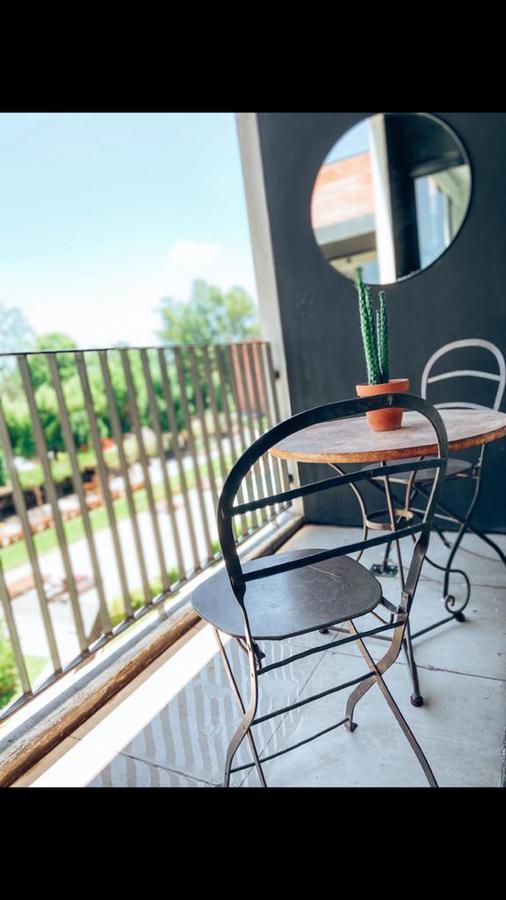 Foto Departamento en Alquiler | Venta en  Club Bamboo,  Villa Rosa  Los Sauces