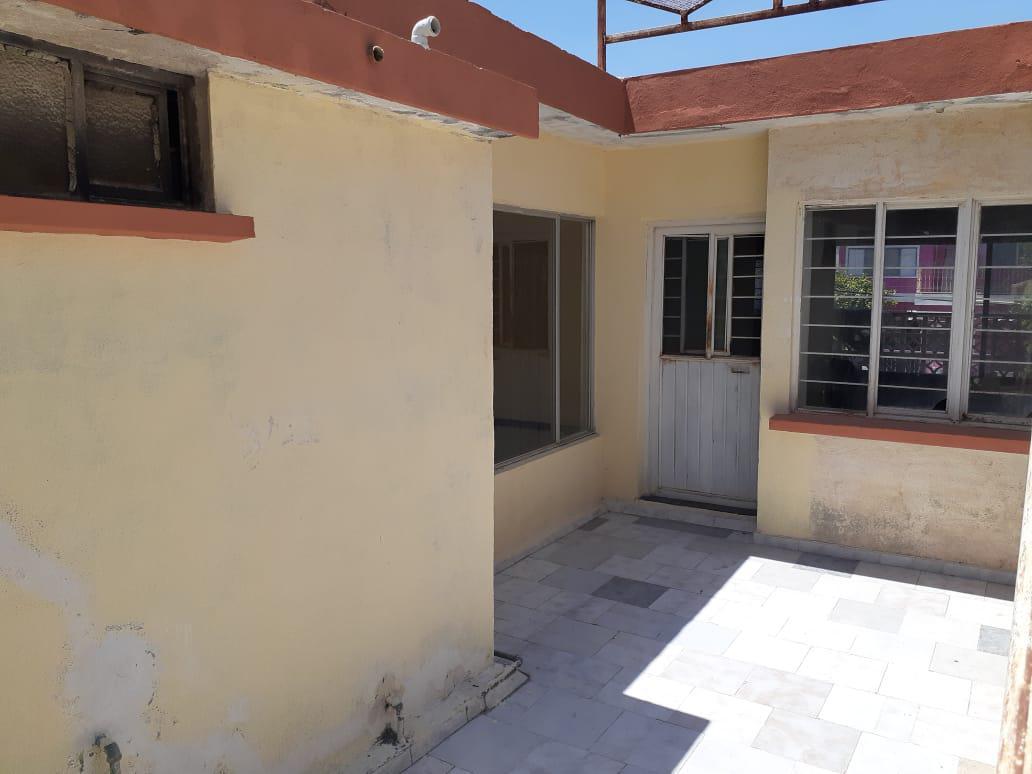 Foto Casa en Venta en  Ignacio Allende,  Guadalupe  Ignacio Allende