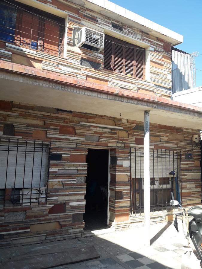 Foto Casa en Venta en  Resistencia,  San Fernando  JOSE M. PAZ al 900