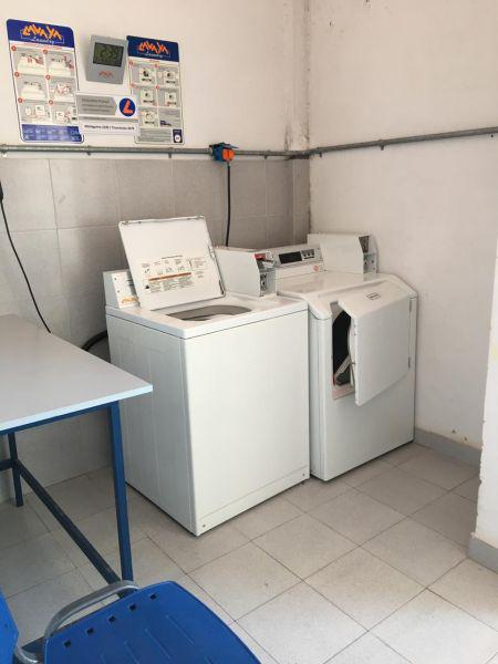 Foto Departamento en Venta en  Villa Urquiza ,  Capital Federal  Burela al 2300