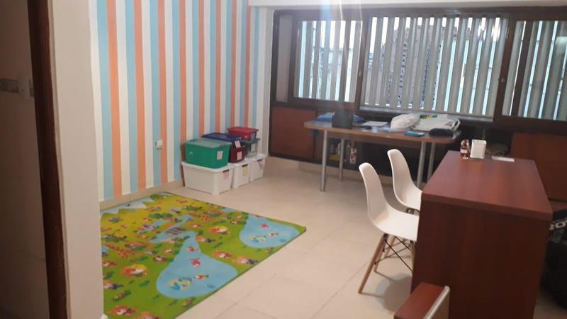 Foto Oficina en Venta   Alquiler en  Capital ,  Tucumán  San Martin al 667 unidad 56