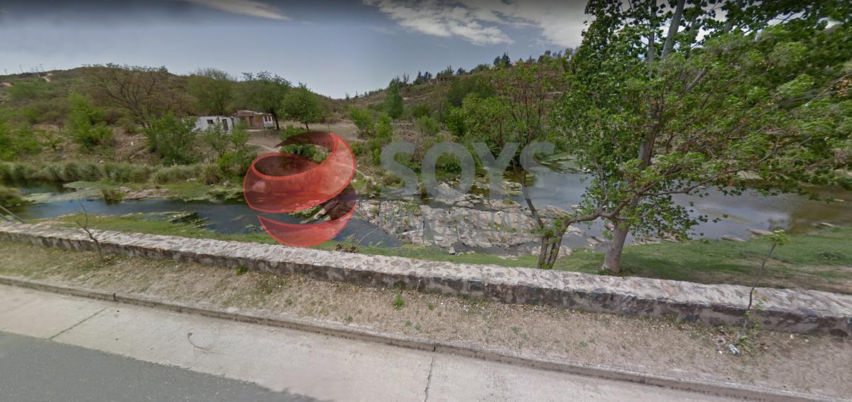 Foto Terreno en Venta en  Villa Carlos Paz,  Punilla  Terreno Villa Carlos Paz