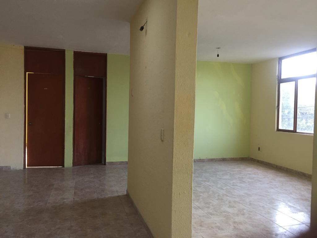 Foto Departamento en Renta en  Lomas de San Juan,  San Juan del Río  RENTA DEPARTAMENTO  SAN JUAN DEL RÍO