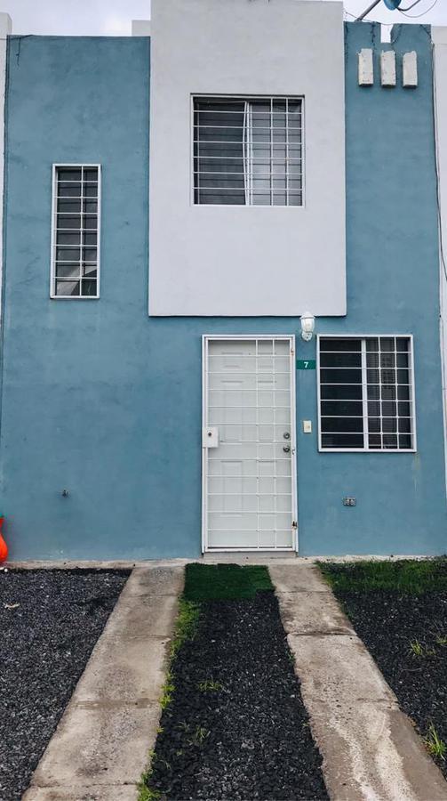 Foto Casa en Venta en  Fraccionamiento Villas la Piedad,  El Marqués  PRIV. SANTA ROSA VILLAS LA PIEDAD