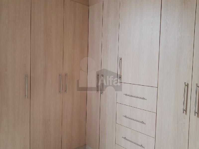 Foto Casa en Renta en  Fraccionamiento Residencial Soberna,  León  al 37300