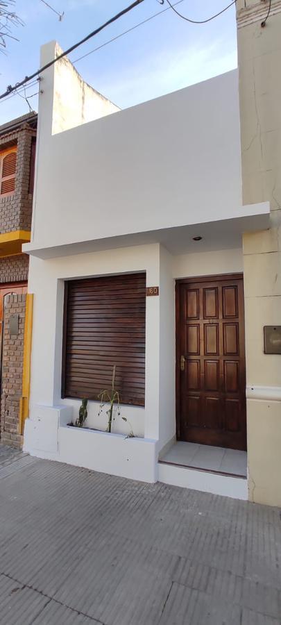 Foto Departamento en Alquiler en  Gualeguaychu,  Gualeguaychu  Bolívar Nº  1160