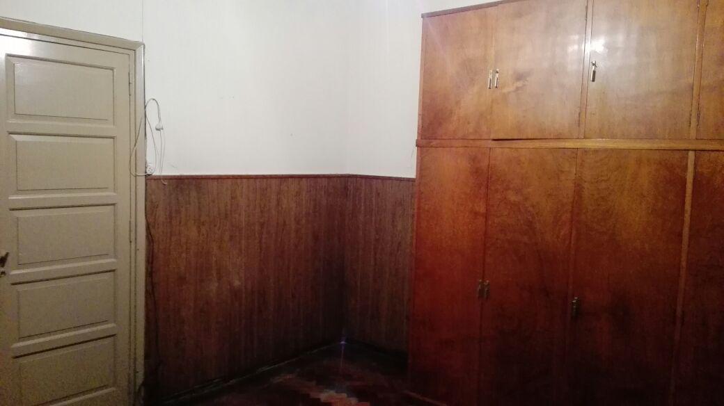 Foto Departamento en Venta en  Echesortu,  Rosario  IRIONDO 1345