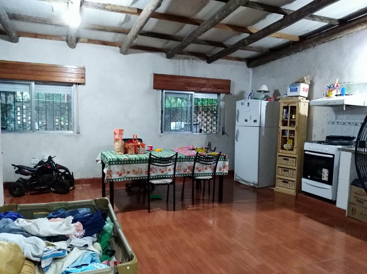 Foto Casa en Venta |  en  Concordia ,  Entre Rios  J.J.Bon y M. Tavella - V.del Ayui