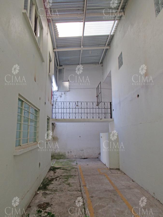 Foto Casa en Venta en  Lomas de Tetela,  Cuernavaca  VENTA DE CASA EN ESQUINA LOMAS DE TETELA- V149