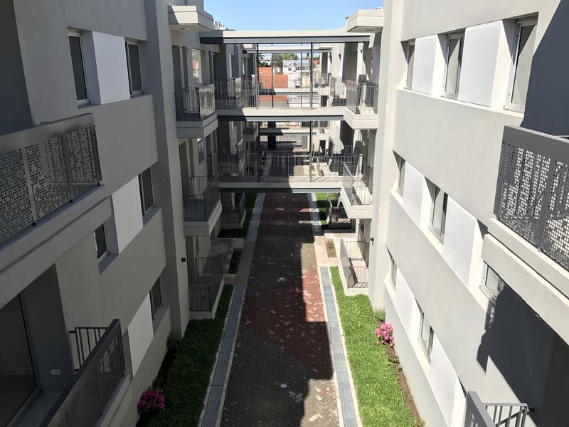 Foto Departamento en Venta en  Banfield Este,  Banfield  Gascón 450 e/ Viamonte y Arenales - Unidad 121