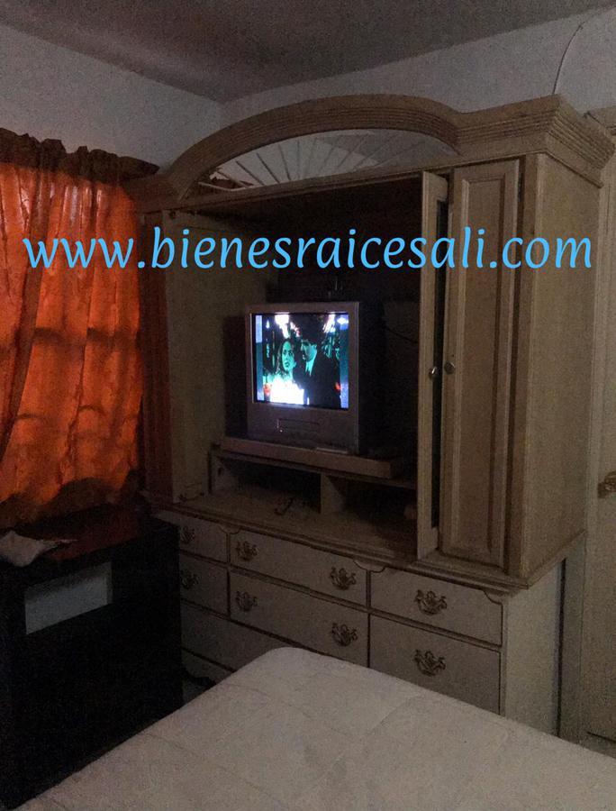 Foto Departamento en Renta en  Piedras Negras ,  Coahuila  Central