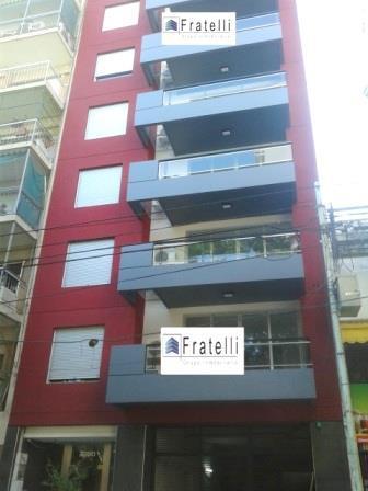 Foto Departamento en Alquiler en  Nuñez ,  Capital Federal  Quesada al 2300