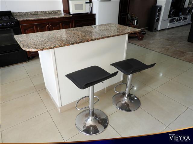 Foto Casa en Venta en  Ciudadela,  Tres De Febrero  PTE GRAL JULIO A. ROCA al 2800