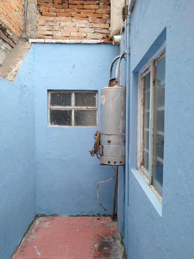 Foto Casa en Venta en  El Paseo,  San Luis Potosí  El Paseo